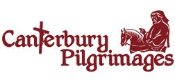Canterbury Pilgrimages